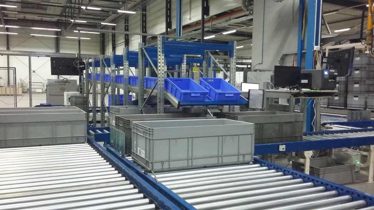 Production warehouse automation for Kromberg&Schubert - 9 - kapelou.com