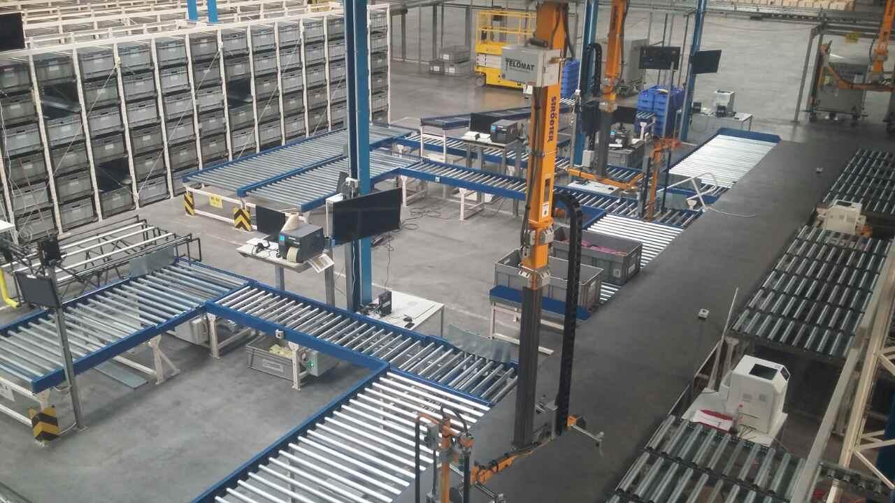 Production warehouse automation for Kromberg&Schubert - 17 - kapelou.com