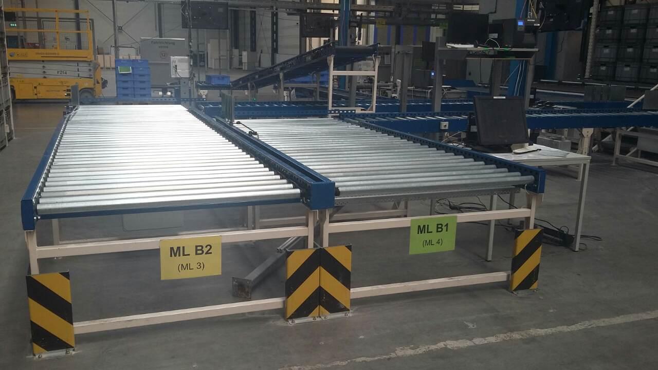 Production warehouse automation for Kromberg&Schubert - 14 - kapelou.com