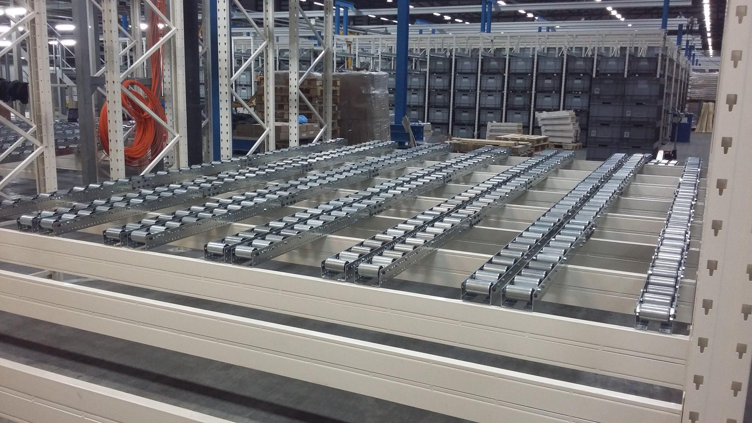 Автоматизация производственного склада Kromberg&Schubert - 16 - kapelou.com