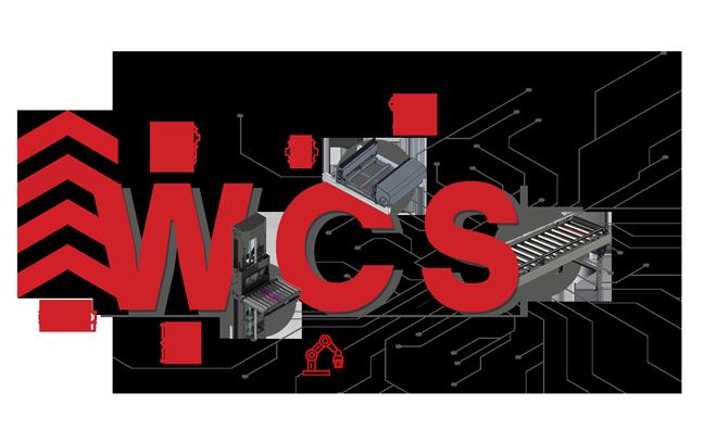 WCS - 8 - kapelou.com