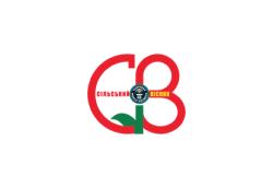 Главная - 31 - kapelou.com
