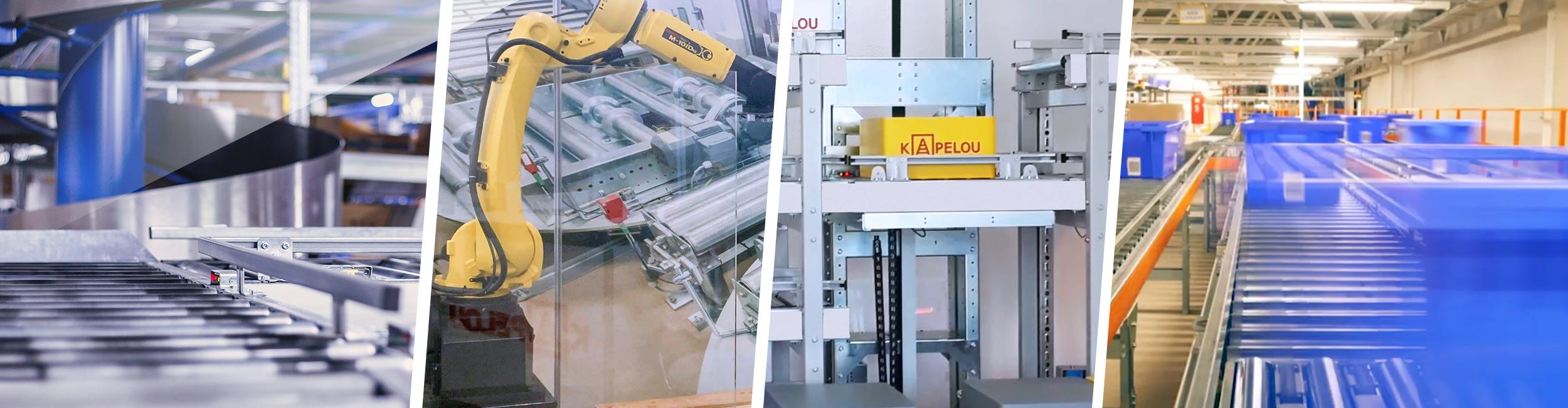 About company - 11 - kapelou.com