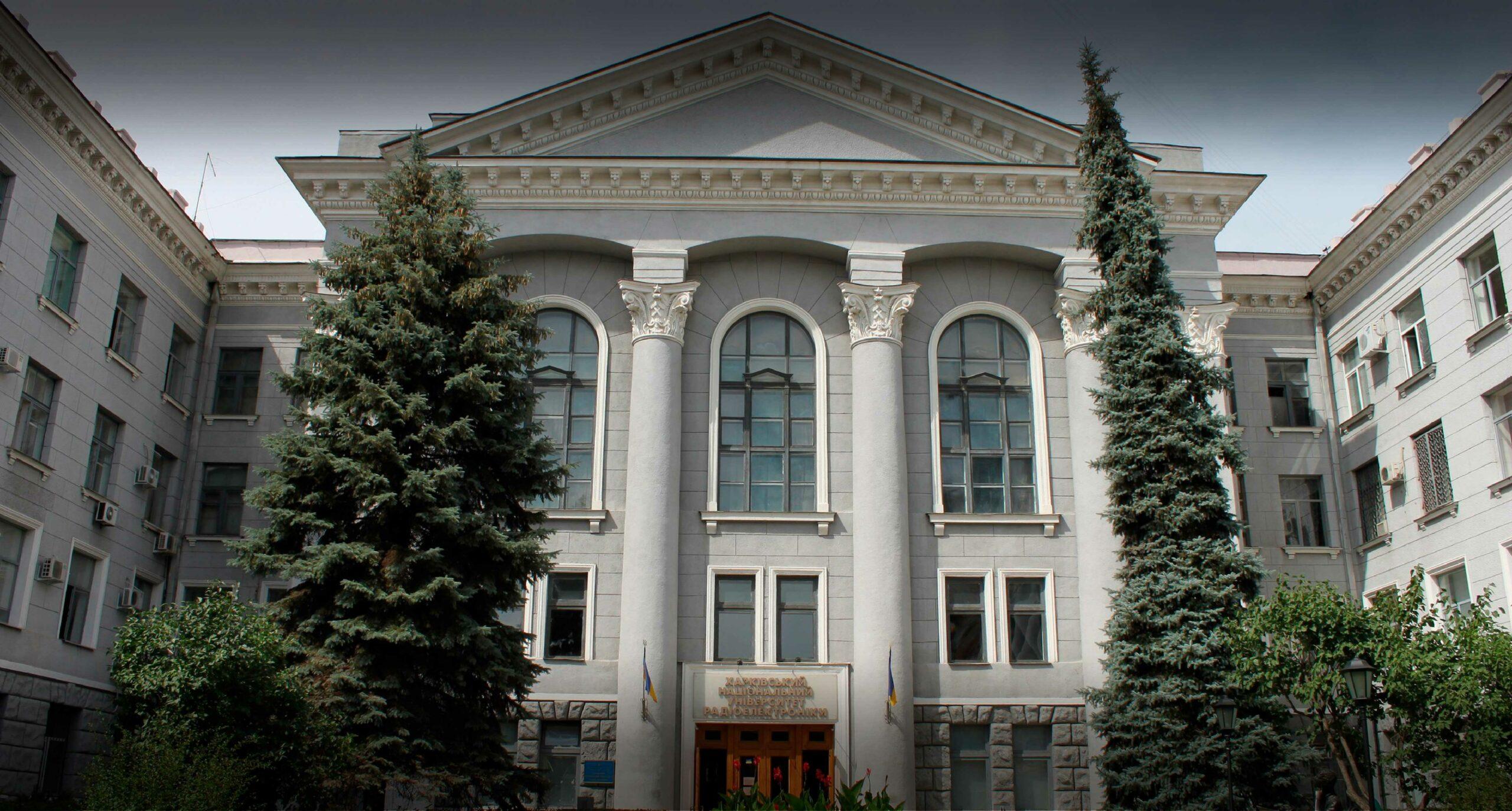 KAPELOU планує відкриття навчальної лабораторії для студентів ХНУРЕ - 8 - kapelou.com