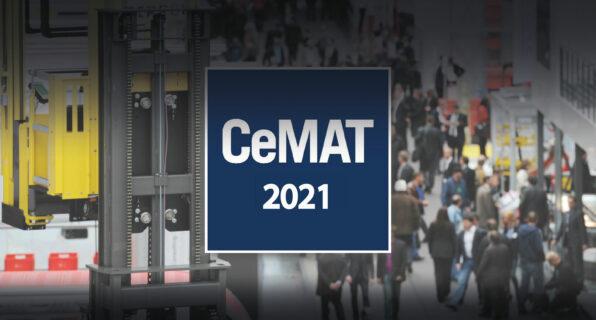 KAPELOU на CeMAT 2021 - 10 - kapelou.com